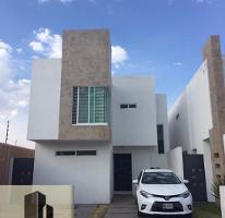 Foto de casa en venta en  , horizontes, san luis potosí, san luis potosí, 3057803 No. 01