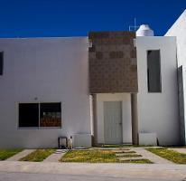 Foto de casa en venta en  , horizontes, san luis potosí, san luis potosí, 3219996 No. 01