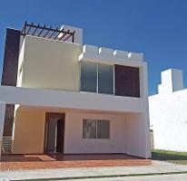 Foto de casa en venta en  , horizontes, san luis potosí, san luis potosí, 3330601 No. 01