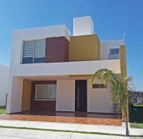 Foto de casa en venta en  , horizontes, san luis potosí, san luis potosí, 3393272 No. 01