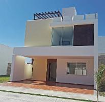Foto de casa en venta en  , horizontes, san luis potosí, san luis potosí, 3470272 No. 01