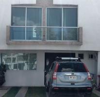 Foto de casa en venta en  , horizontes, san luis potosí, san luis potosí, 3828592 No. 01