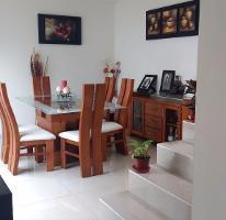 Foto de casa en venta en  , horizontes, san luis potosí, san luis potosí, 3828592 No. 03