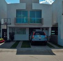 Foto de casa en venta en  , horizontes, san luis potosí, san luis potosí, 3904054 No. 01