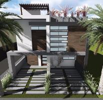 Foto de casa en venta en  , horizontes, san luis potosí, san luis potosí, 3947623 No. 01