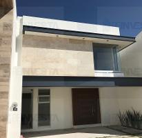 Foto de casa en venta en  , horizontes, san luis potosí, san luis potosí, 4413070 No. 01