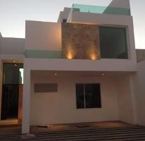 Foto de casa en venta en  , horizontes, san luis potosí, san luis potosí, 4551887 No. 01