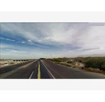 Foto de terreno comercial en venta en  , hormiguero, matamoros, coahuila de zaragoza, 2685051 No. 01