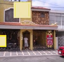 Foto de casa en venta en hornos 488, jardines de la paz, san pedro tlaquepaque, jalisco, 1703512 no 01