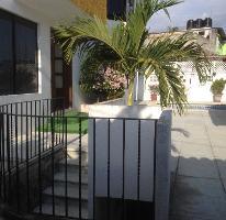 Foto de casa en venta en, hornos, acapulco de juárez, guerrero, 1108371 no 01
