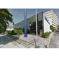 Foto de edificio en renta en  , hornos, acapulco de juárez, guerrero, 1227839 No. 01