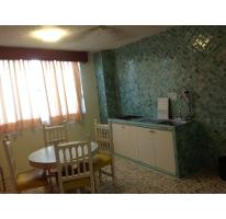 Foto de edificio en venta en  , hornos, acapulco de juárez, guerrero, 1254121 No. 01