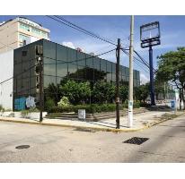 Foto de edificio en venta en, hornos, acapulco de juárez, guerrero, 1572312 no 01