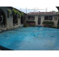 Foto de edificio en venta en  , hornos, acapulco de juárez, guerrero, 2317879 No. 02
