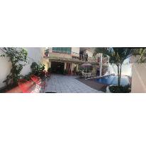 Foto de edificio en venta en  , hornos, acapulco de juárez, guerrero, 2599118 No. 01