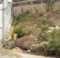 Foto de terreno habitacional en venta en hornos insurgentes 1, hornos insurgentes, acapulco de juárez, guerrero, 1025269 no 01