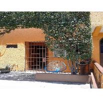 Foto de casa en condominio en venta en, hornos insurgentes, acapulco de juárez, guerrero, 1131901 no 01