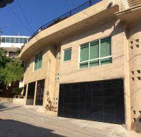 Foto de casa en venta en, hornos insurgentes, acapulco de juárez, guerrero, 1197893 no 01