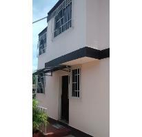 Foto de casa en venta en  , hornos insurgentes, acapulco de juárez, guerrero, 1253633 No. 01