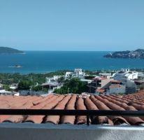 Foto de casa en condominio en venta en, hornos insurgentes, acapulco de juárez, guerrero, 1265259 no 01