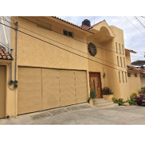 Foto de casa en venta en  , hornos insurgentes, acapulco de juárez, guerrero, 1287273 No. 01