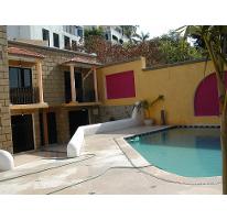 Foto de casa en venta en  , hornos insurgentes, acapulco de juárez, guerrero, 1610106 No. 01