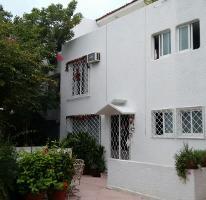 Foto de casa en venta en  , hornos insurgentes, acapulco de juárez, guerrero, 1612680 No. 01