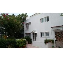 Foto de casa en condominio en venta en, hornos insurgentes, acapulco de juárez, guerrero, 1612680 no 01