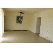 Foto de departamento en venta en, hornos insurgentes, acapulco de juárez, guerrero, 2012391 no 01