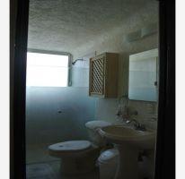 Foto de casa en venta en, hornos insurgentes, acapulco de juárez, guerrero, 2096834 no 01