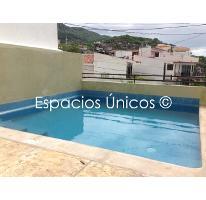 Foto de departamento en venta en  , hornos insurgentes, acapulco de juárez, guerrero, 2134868 No. 02