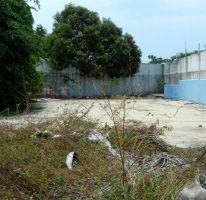 Foto de terreno habitacional en venta en, hornos insurgentes, acapulco de juárez, guerrero, 2205926 no 01