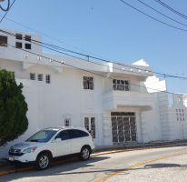 Foto de casa en venta en, hornos insurgentes, acapulco de juárez, guerrero, 2234862 no 01