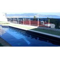 Foto de casa en venta en  , hornos insurgentes, acapulco de juárez, guerrero, 2253090 No. 01