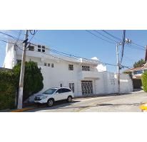 Foto de casa en venta en  , hornos insurgentes, acapulco de juárez, guerrero, 2295506 No. 01