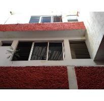Foto de casa en venta en  , hornos insurgentes, acapulco de juárez, guerrero, 2502858 No. 01