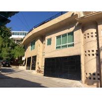 Foto de casa en venta en  , hornos insurgentes, acapulco de juárez, guerrero, 2589589 No. 01