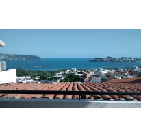 Foto de casa en venta en  , hornos insurgentes, acapulco de juárez, guerrero, 2607111 No. 01
