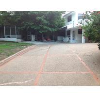 Foto de casa en venta en  , hornos insurgentes, acapulco de juárez, guerrero, 2609783 No. 01