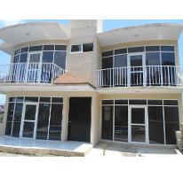 Foto de casa en venta en  , hornos insurgentes, acapulco de juárez, guerrero, 2617871 No. 01