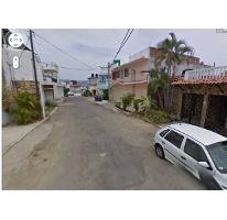 Foto de terreno habitacional en venta en  , hornos insurgentes, acapulco de juárez, guerrero, 2635142 No. 01