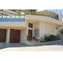 Foto de casa en venta en  , hornos insurgentes, acapulco de juárez, guerrero, 2726919 No. 01