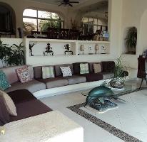 Foto de casa en venta en  , hornos insurgentes, acapulco de juárez, guerrero, 3238401 No. 01