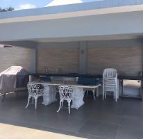 Foto de casa en venta en  , hornos insurgentes, acapulco de juárez, guerrero, 3492673 No. 05