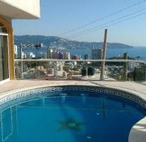 Foto de casa en venta en  , hornos insurgentes, acapulco de juárez, guerrero, 3946588 No. 01