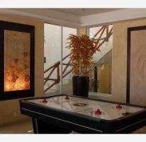 Foto de casa en venta en, hornos insurgentes, acapulco de juárez, guerrero, 404022 no 01