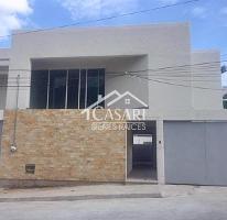 Foto de casa en venta en  , hornos insurgentes, acapulco de juárez, guerrero, 4203610 No. 01