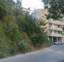 Foto de terreno habitacional en venta en  , hornos insurgentes, acapulco de juárez, guerrero, 4253603 No. 01