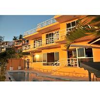 Foto de casa en venta en  , hornos insurgentes, acapulco de juárez, guerrero, 447909 No. 01
