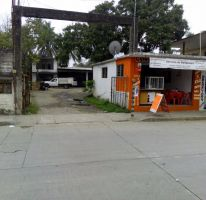 Foto de local en venta en horoes del 47, túxpam de rodríguez cano centro, tuxpan, veracruz, 1746845 no 01